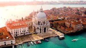 basilica-della-salute-venezia