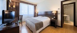 double-room-hotel-delfino-mestre