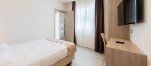 single-room-hotel-delfino-mestre