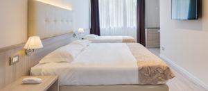 triple-room-hotel-delfino-mestre