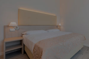 rooms-hotel-delfino-venezia-mestre