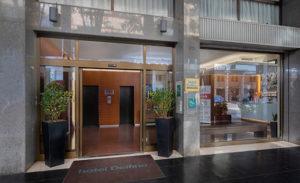entrance-hotel-delfino-mestre-venezia
