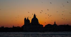hotel-delfino-mestre-skyline-venecia