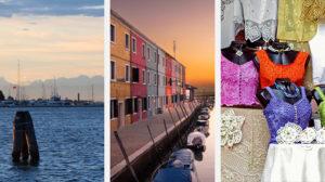 island-lagoon-venice-hotel-delfino