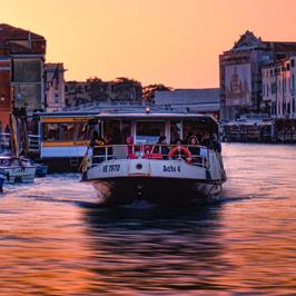 ticket-hotel-delfino-mestre-venecia