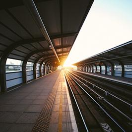 train-station-venezia-mestre
