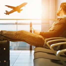 transfer-airport-hotel-delfino-mestre-venezia
