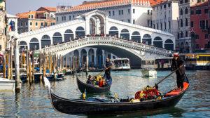 venecia-italie