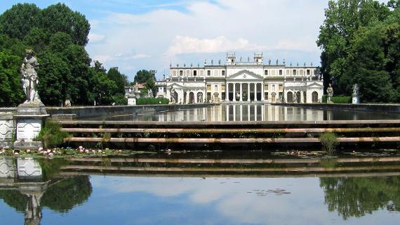 ville-riviera-del-brenta-venice
