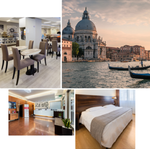 hotel-delfino-collage-venice