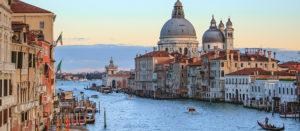 view-venezia