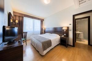habitación-doble-hotel-delfino-mestre