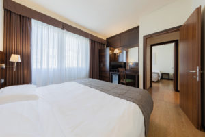 family-room-hotel-delfino-mestre