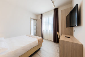 single-room-hotel-delfino-mestre