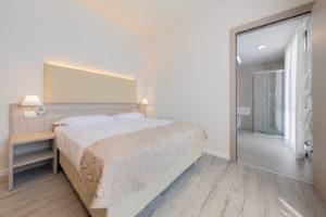 double-room-hotel-delfino