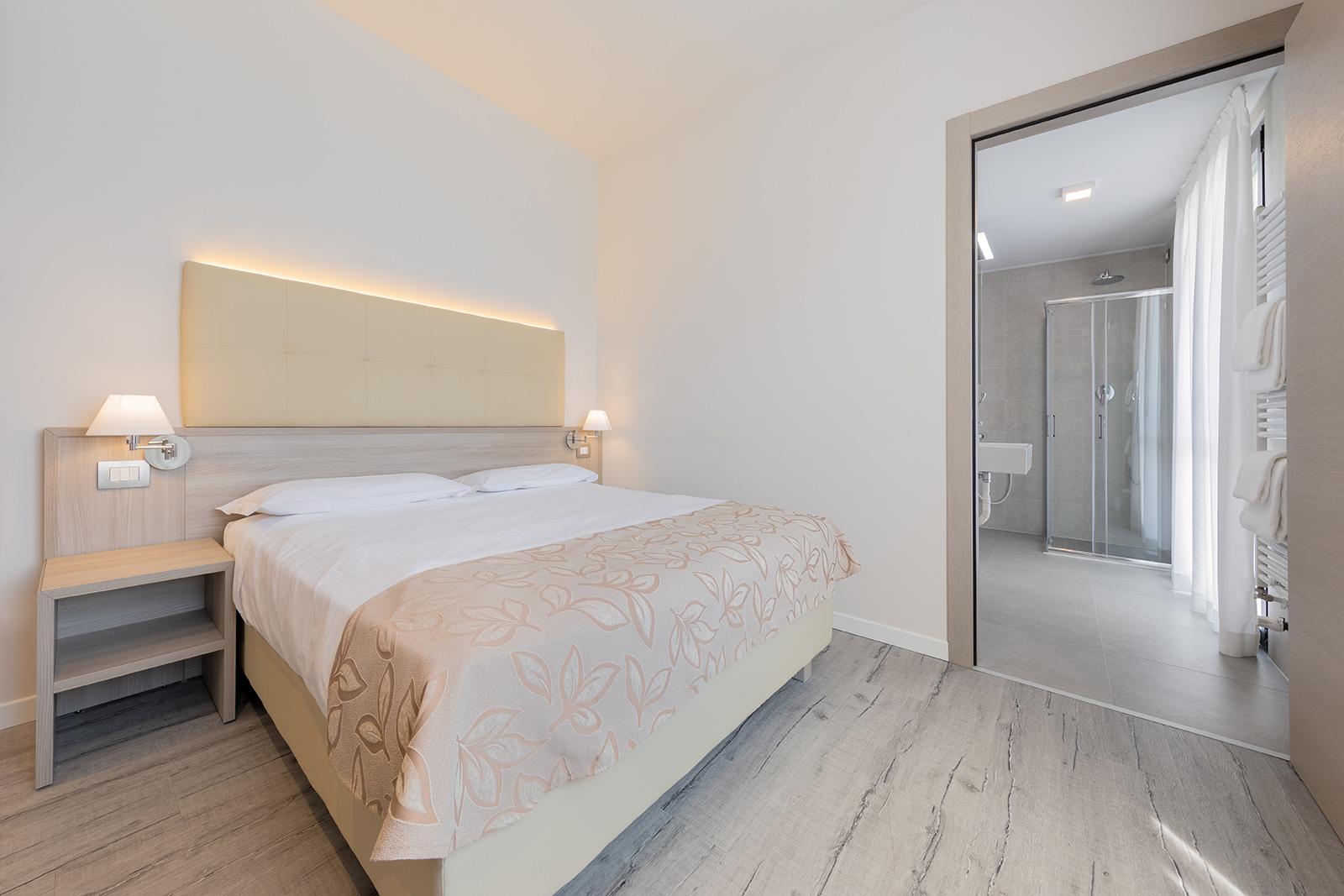 camera-matrimoniale-hotel-delfino