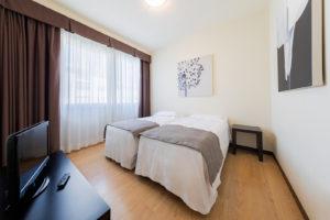 room-twin-hotel-delfino