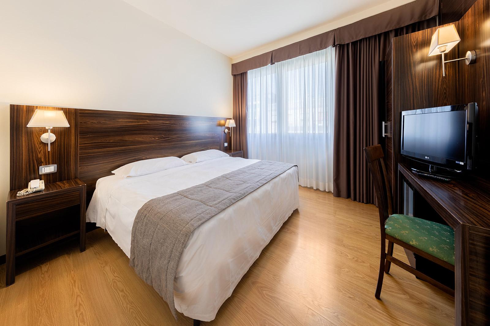 camera-hotel-delfino-venezia