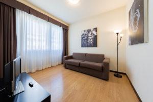living-room-hotel-delfino-venice-mestre