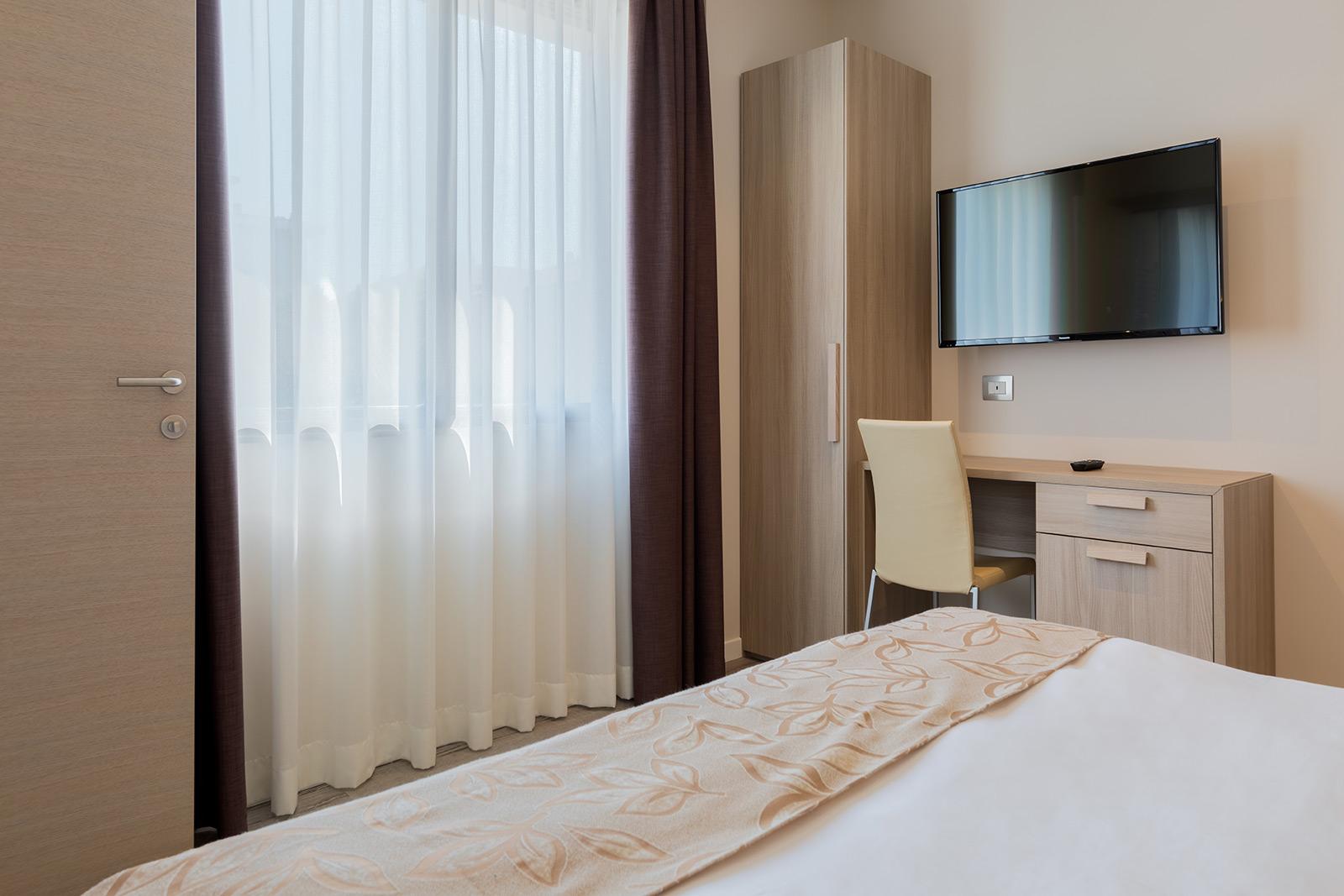 particolare-camere-hotel-delfino
