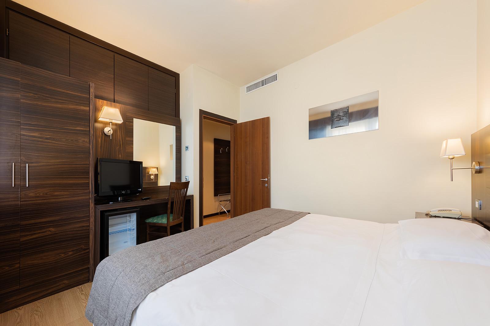 camera-hotel-delfino-venezia-mestre